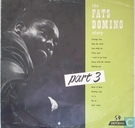The Fats Domino Story Vol. 3