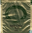 Apple Cider Tea