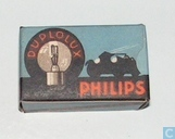 Philips autolamp