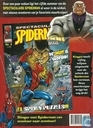 Strips - Spectaculaire Spiderman Mag (tijdschrift) - Spectaculaire Spiderman Mag 4