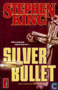 Books - King, Stephen - Silver Bullet
