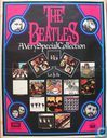 Most valuable item - The Beatles. A very special collection.