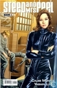 Steed and Mrs Peel 7