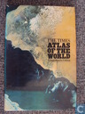 The Times Atlas of the World, Comprehensive Edition 1974
