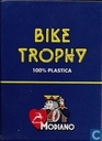 Bike Trophy 100% plastica