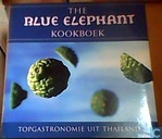 The Blue Elephant Kookboek