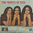 The Hearts of Soul