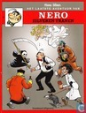 Comic Books - Nibbs & Co - Zilveren tranen