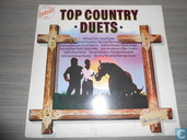Top Country Duets