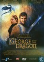DVD / Vidéo / Blu-ray - DVD - George and the Dragon