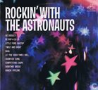 Rockin' with The Astronauts