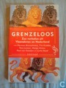 Grenzeloos