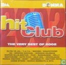 Hitclub - The very best of 2002