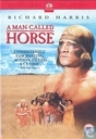 DVD / Vidéo / Blu-ray - DVD - A Man Called Horse