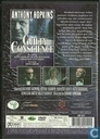 DVD / Video / Blu-ray - DVD - Guilty Conscience