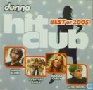 Hit Club - Best of 2005
