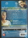 DVD / Video / Blu-ray - DVD - What Women Want