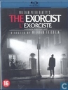 The Exorcist / L'exorciste