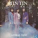 Astral Taxi