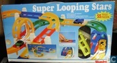 Super Looping Stars