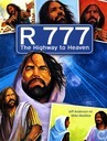 R 777 - The Highway to Heaven