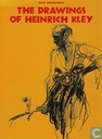 The Drawings of Heinrich Kley