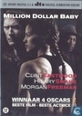 DVD / Vidéo / Blu-ray - DVD - Million Dollar Baby
