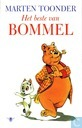 Comic Books - Bumble and Tom Puss - Het beste van Bommel