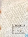 Graphica 6