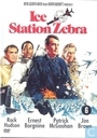 DVD / Video / Blu-ray - DVD - Ice Station Zebra