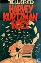 The Illustrated Harvey Kurtzman Index
