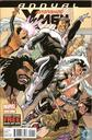 Astonishing X-men Annual 1