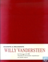 Willy Vandersteen - Biografie en bibliografie [volle box]