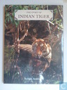 The Story of Indian Tiger