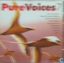 Pure Voices 7