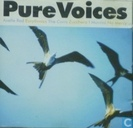 Pure Voices