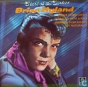 Stars of the Sixties - Brian Hyland