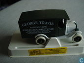 Ford Truck 'George Travis'