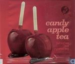candy apple tea