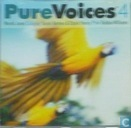 Pure Voices 4