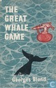 The Great Whale Game