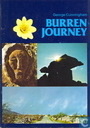 Burren journey
