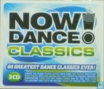 Now Dance! Classics