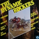 The Dynamic Rockers