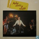 Disques vinyl et CD - Modern Lovers, The - Modern Lovers 'Live'