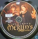DVD / Video / Blu-ray - DVD - Merlin's Apprentice