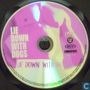 DVD / Video / Blu-ray - DVD - Lie Down with Dogs
