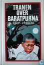 Tranen over Baratpurna