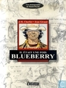 Il était une fois Blueberry