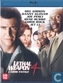Lethal Weapon 4 - Larme fatale 4